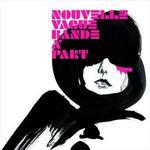 Bande à Part [Bonus Tracks]