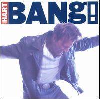 Bang! - Corey Hart