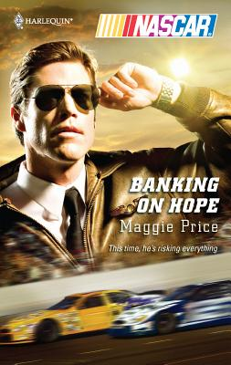Banking on Hope - Price, Maggie