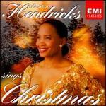 Barbara Hendricks Sings Christmas - Barbara Hendricks (soprano); Children's Chorus (choir, chorus); Eric Ericson Chamber Choir (choir, chorus); Stockholm Chamber Orchestra