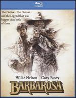 Barbarosa [Blu-ray]