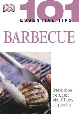 Barbecue - Spieler, Marlena