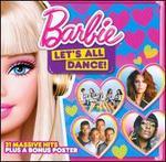 Barbie: Let's All Dance
