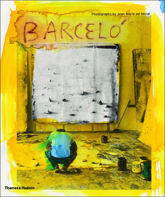 Barcelo - Moral, Jean-Marie del, and Mauries, Patrick (Introduction by)