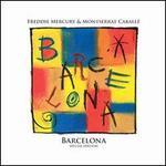 Barcelona [Special Edition]