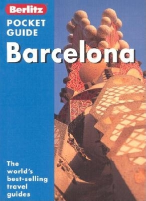 Barcelona - Schlecht, Neil Edward (Text by), and Barrett, Pam (Editor), and Read, Mark (Photographer)