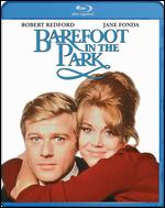Barefoot in the Park [Blu-ray] - Gene Saks