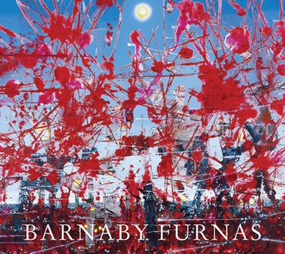 Barnaby Furnas - Furnas, Barnaby
