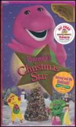 select barney barneys christmas star - Barney Christmas Movie