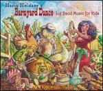 Barnyard Dance: Jug Band Music for Kids