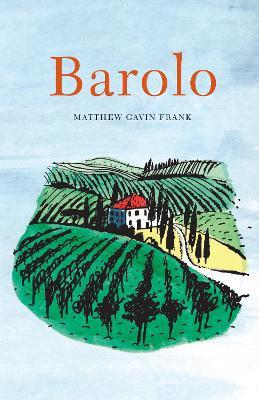 Barolo - Frank, Matthew Gavin