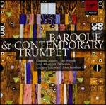 Baroque and Contemporary Trumpet