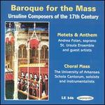 Baroque for the Mass