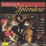 Baroque Splendour