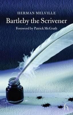 Bartleby the Scrivener/Benito Cereno - Melville, Herman