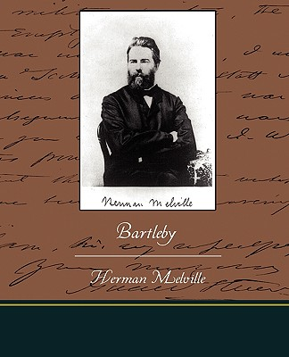 Bartleby - Melville, Herman