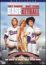 BASEketball [WS]