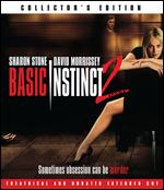 Basic Instinct 2 [Special Edition] [Blu-ray] - Michael Caton-Jones