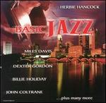 Basic Jazz, Vol. 1