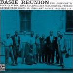 Basie Reunion