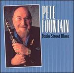 Basin Street Blues [Ranwood]