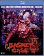 Basket Case 2 [Blu-ray]