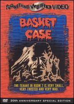 Basket Case [20th Anniversary]
