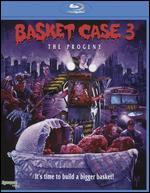 Basket Case 3 [Blu-ray] - Frank Henenlotter