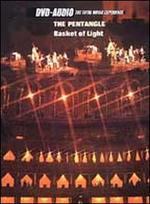 Basket of Light [Bonus Tracks]