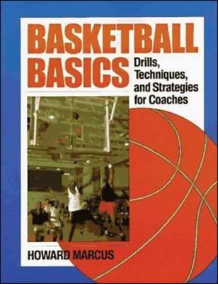 Basketball Basics - Marcus, Howard, and Marcus Howard