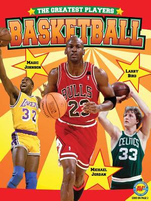 Basketball - Wiseman, Blaine, and Carr, Aaron