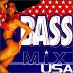 Bass Mix USA [K-Tel]