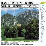 Basson Concertos