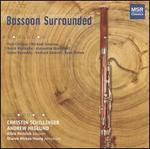 Bassoon Surrounded