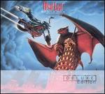 Bat Out of Hell II: Back into Hell [Deluxe Edition]