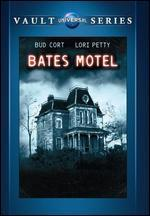 Bates Motel - Richard Rothstein