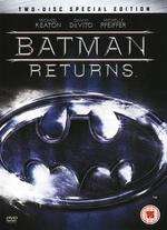 Batman Returns [Special Edition]