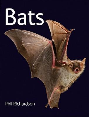 Bats - Richardson, Phil