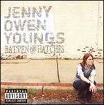 Batten the Hatches [Nettwerk]