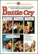 Battle Cry