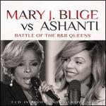 Battle of the R&B Queens