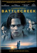 Battlecreek - Alison Eastwood