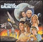 Battlestar Galactica [25th Anniversary]