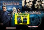 Battlestar Galactica: Seasons 2.0 and 2.5 [6 Discs]