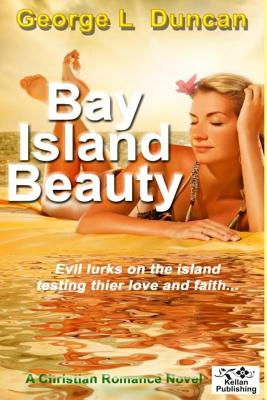Bay Island Beauty - Duncan, George
