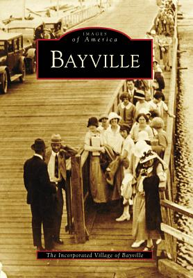 Bayville - Incorporated Village of Bayville