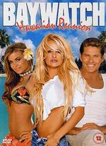Baywatch Hawaii Reunion