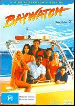 Baywatch: Season 02