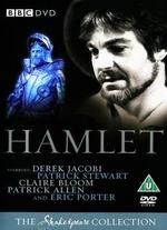 BBC Classic Shakespeare: Hamlet