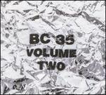 BC 35, Vol. 2